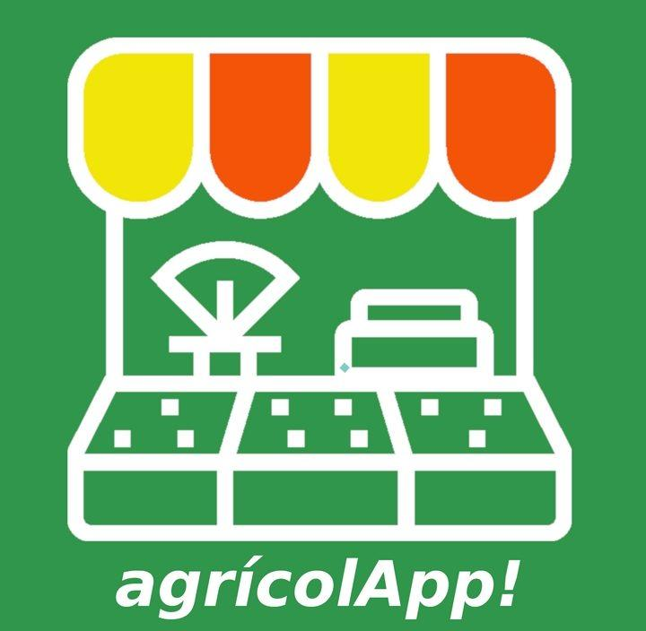 Screenshot_20190826-131526_POS agrcolApp!
